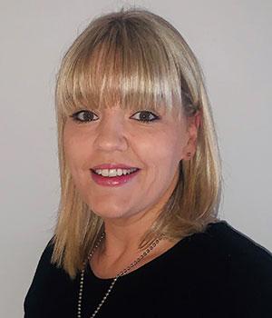 Carol McCaghy